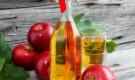 Bucce di mele e pomodori verdi per muscoli giovani