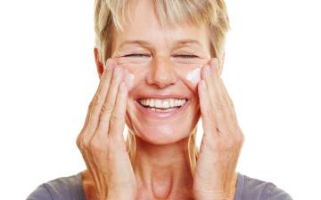 Fitoestrogeni in menopausa