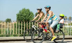 La withania migliora la resistenza cardiorespiratoria durante l'esercizio fisico