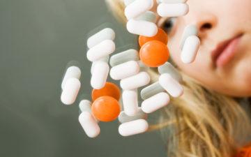La nutraceutica si confronta con la scienza
