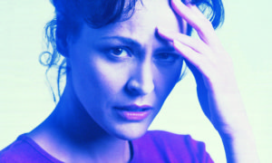 Fieno greco contro le vampate in menopausa