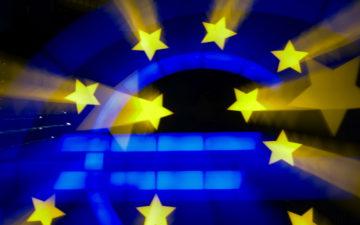 Aggiornamenti sui claims dal Parlamento europeo