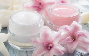Cosmetici green, un mercato in crescita