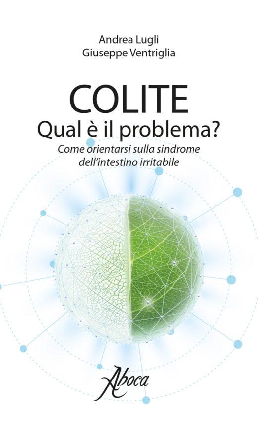 COLITE_Qualeilproblema