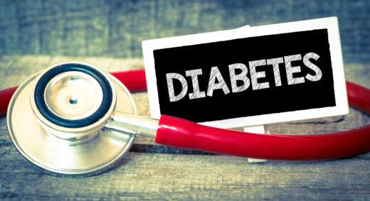 Azione del picnogenolo sul diabete 2
